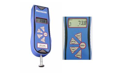 Product Catalogue   Mech Metrology & Power Tools